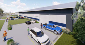 Industrial / Warehouse commercial property for lease at 60 Buchan Street Portsmith QLD 4870