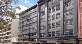 Offices commercial property sold at 1A5/410 Elizabeth Street Surry Hills NSW 2010