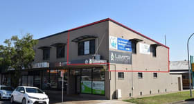 Offices commercial property for lease at Suite 4/134 Lawes Street East Maitland NSW 2323