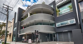 Offices commercial property for sale at 6/1 Danks Street Waterloo NSW 2017