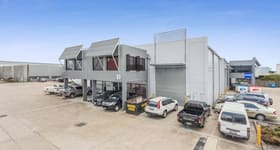 Factory, Warehouse & Industrial commercial property for sale at 9/300 Cullen Avenue Eagle Farm QLD 4009