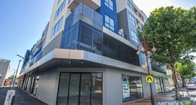 Offices commercial property for sale at 1-7/2-20 Clyde Street Frankston VIC 3199