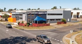 Showrooms / Bulky Goods commercial property for lease at 4 Dulacca Street Acacia Ridge QLD 4110