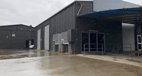 Industrial / Warehouse commercial property for lease at 4 Glasson Drive Bethania QLD 4205