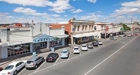 Offices commercial property for lease at 24B Doveton Street North Ballarat VIC 3350