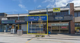 Medical / Consulting commercial property for lease at 2/32 Young Street Frankston VIC 3199