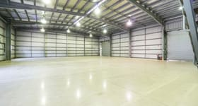 Industrial / Warehouse commercial property for lease at 66 Winnellie Road Winnellie NT 0820
