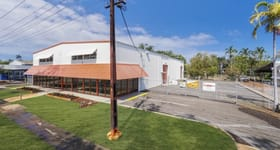 Factory, Warehouse & Industrial commercial property for lease at 66 Winnellie Road Winnellie NT 0820