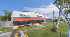 Offices commercial property for lease at 66 Winnellie Road Winnellie NT 0820
