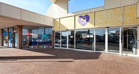 Shop & Retail commercial property for lease at Shop 9 Northcote Plaza Northcote VIC 3070
