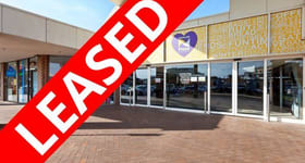 Shop & Retail commercial property for lease at Shop 9/Shop 9 Northcote Plaza Northcote VIC 3070
