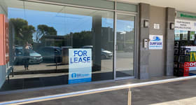 Offices commercial property for sale at 1/6-10 Market Street Fingal Bay NSW 2315