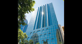 Medical / Consulting commercial property for sale at Suite 1001/97-99 Bathurst Street Sydney NSW 2000