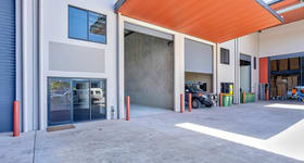 Industrial / Warehouse commercial property for lease at 5/16 Tombo Street Capalaba QLD 4157