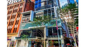 Offices commercial property sold at Suite  Office/270 Adelaide Street Brisbane City QLD 4000