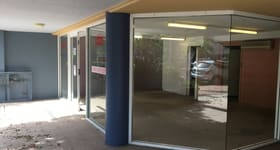 Shop & Retail commercial property for lease at Shop 6/326-330 Barrenjoey Road Newport NSW 2106