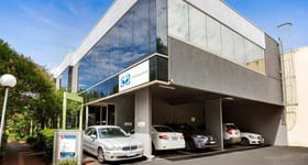Offices commercial property for lease at 6/109 Whitehorse Road Blackburn VIC 3130