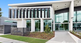 Offices commercial property for lease at 33 Brandl Street Eight Mile Plains QLD 4113