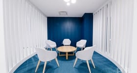 Serviced Offices commercial property for lease at 1+4/59 Albany Creek Road Aspley QLD 4034