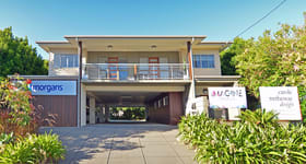 Medical / Consulting commercial property for lease at Suite 3/46 Mary Street Noosaville QLD 4566