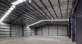 Factory, Warehouse & Industrial commercial property for lease at 998 Nowra St North Albury NSW 2640