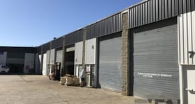 Industrial / Warehouse commercial property for lease at Unit  8/48 Bullockhead Street Sumner QLD 4074