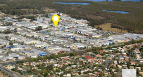 Offices commercial property for sale at 6/24 Redcliffe Gardens Drive Clontarf QLD 4019