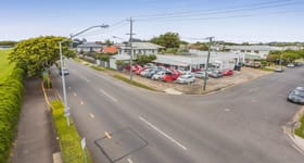 Factory, Warehouse & Industrial commercial property for sale at 238 Nudgee Road Hendra QLD 4011