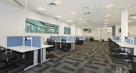 Serviced Offices commercial property for lease at CW2/1 Breakfast Creek Road Newstead QLD 4006