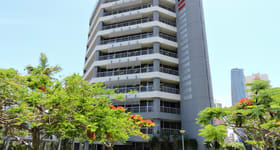 Offices commercial property for lease at 50 Appel Street Surfers Paradise QLD 4217
