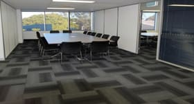 Offices commercial property for lease at SUITE 23/3-15 Dennis Road Springwood QLD 4127