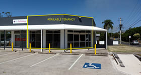 Medical / Consulting commercial property for lease at 18 South Station Road Booval QLD 4304