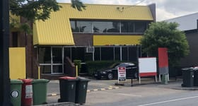Showrooms / Bulky Goods commercial property for lease at East Brisbane QLD 4169