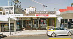 Offices commercial property for lease at 1/24 Station Road Indooroopilly QLD 4068
