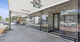 Shop & Retail commercial property for lease at Shop 1a/1-3 Wollumbin Street Murwillumbah NSW 2484