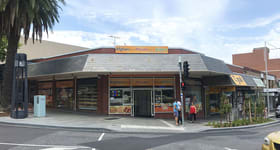 Shop & Retail commercial property for lease at 156-158 Walker Street Dandenong VIC 3175