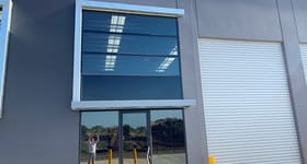 Factory, Warehouse & Industrial commercial property sold at 11/23-27 Suffolk Street Capel Sound VIC 3940