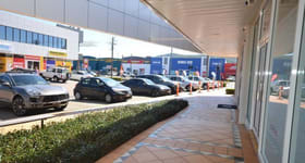 Shop & Retail commercial property for lease at Shop 4/210 Central Coast Highway Erina NSW 2250