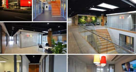 Offices commercial property for sale at Level 4  Small Office/200 Central Coast Highway Erina NSW 2250
