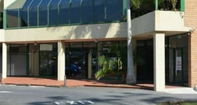 Offices commercial property for sale at 8A,B,C&D/Suite 8 / 40 Karalta Road Erina NSW 2250