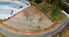 Development / Land commercial property for lease at 6 Murray Dwyer Circuit Mayfield West NSW 2304