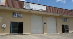 Offices commercial property for lease at 5&6/35 Tradelink Road Hillcrest QLD 4118