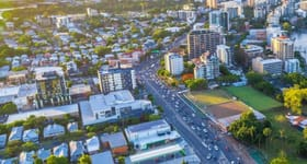 Showrooms / Bulky Goods commercial property for lease at 6/53 Lytton Road East Brisbane QLD 4169