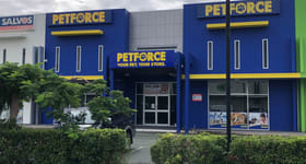 Medical / Consulting commercial property for lease at 4/2 Treasure Island Drive Biggera Waters QLD 4216