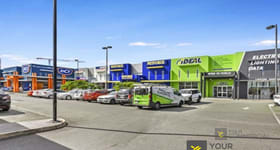 Shop & Retail commercial property for lease at 4/2 Treasure Island Drive Biggera Waters QLD 4216