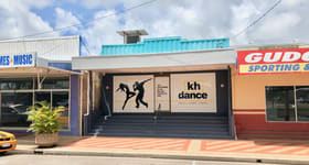 Offices commercial property for lease at 112 Eighth Avenue Home Hill QLD 4806