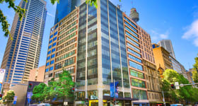 Medical / Consulting commercial property for lease at 602/60 Park Street Sydney NSW 2000