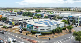 Showrooms / Bulky Goods commercial property for lease at 2 Navigator Place Hendra QLD 4011