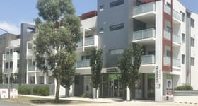 Medical / Consulting commercial property for lease at Shop  96/11 Wimmera Street Harrison ACT 2914