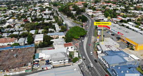 Offices commercial property for lease at 1A/446 Lutwyche Road Lutwyche QLD 4030